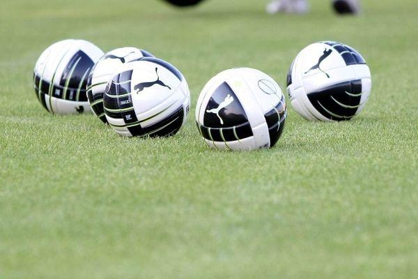Ποια Super League… Ξεκινάει η Football League!