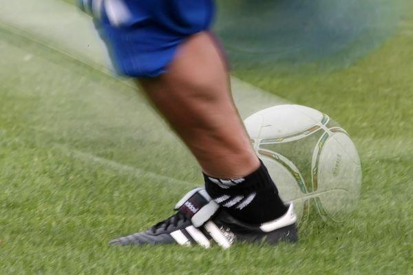 Ολυμπιάδα: Παίρνει προπονητή