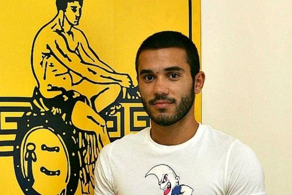 Μαργαρίτης: «Να σπάσουμε το σερί του Ολυμπιακού»