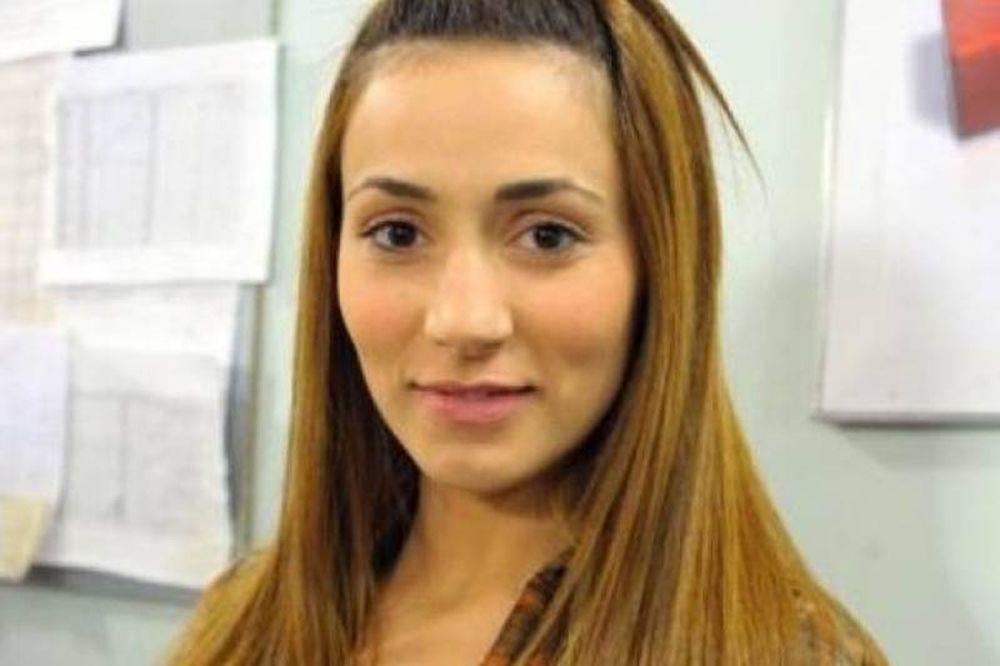 Γωγώ Φαρμάκη: «Με την Όλγα περάσαμε κρίση και δεν μιλούσαμε»