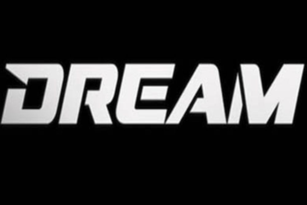 MMA: «Ανάσταση» για το DREAM
