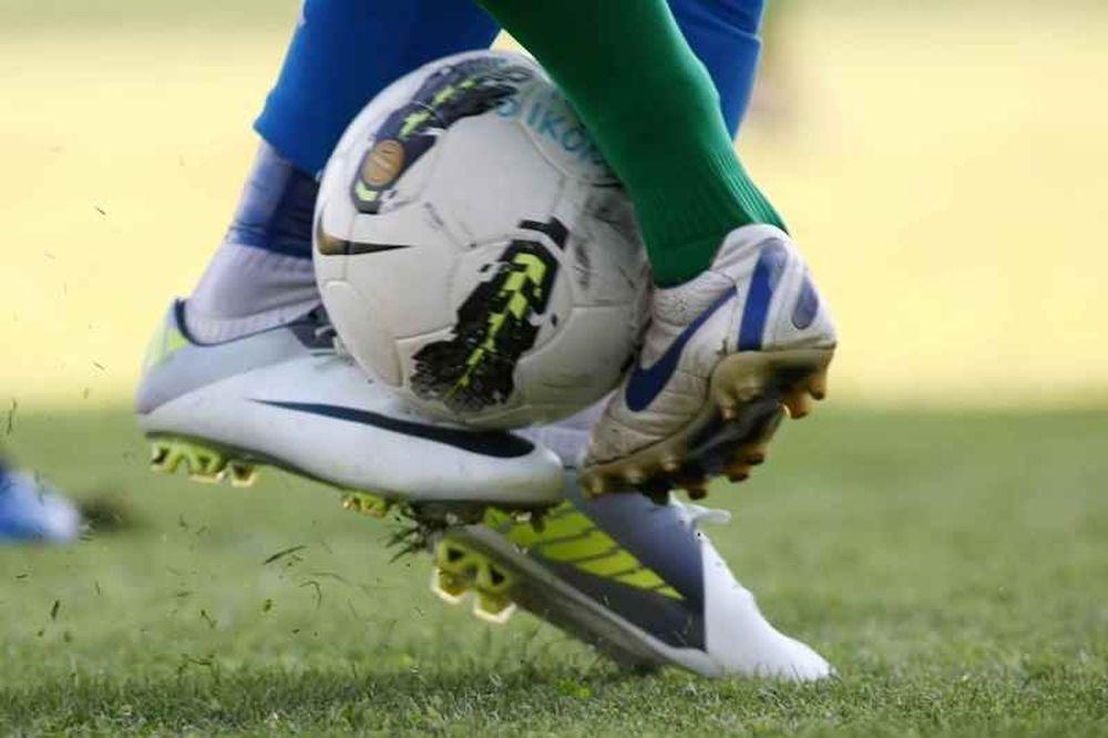 ΕΠΣΑ: Το πρόγραμμα και οι διαιτητές τη 6ης αγωνιστικής σε Α' κατηγορία