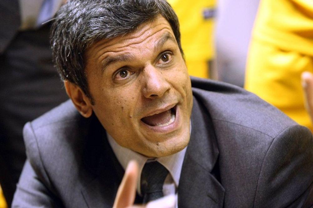 Basket League ΟΠΑΠ: Ο Άγγελος Κορωνιός αναλύει την 3η αγωνιστική