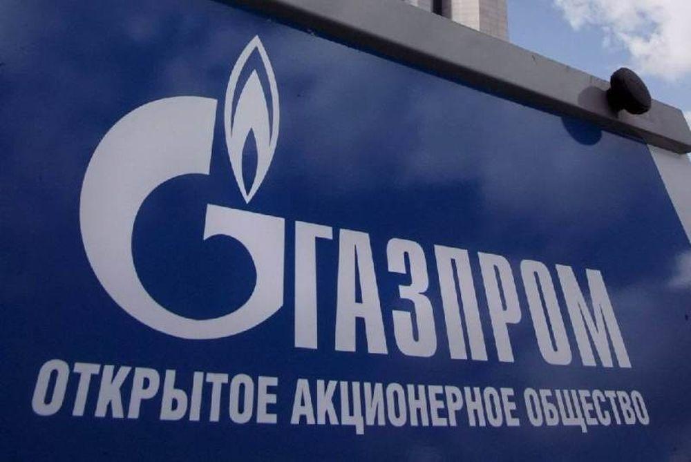 ΠΑΟΚ: Νέο δημοσίευμα για συνεργασία με τη Gazprom