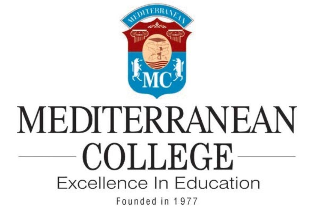 Mediterranean College: Έναρξη του Προγράμματος  Professional Diploma in Social Media