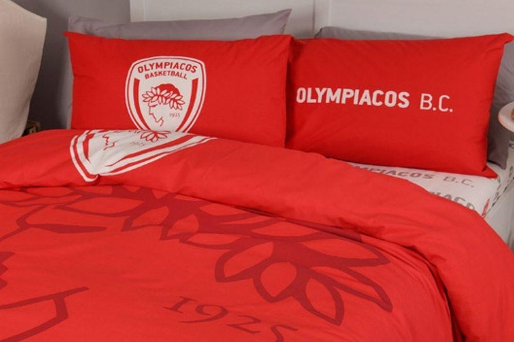 22c3676b10ed Ολυμπιακός  Προσφορές και δώρα - Onsports.gr