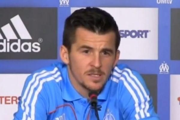 Μαρσέιγ: Δημοσιογράφοι του Sky Sports κοροϊδεύουν τα… γαλλικά του Μπάρτον (video)