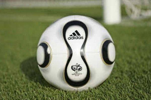 Εθνικός Μαλγάρων – Εθνικός Ν. Αγιονερίου 0-1