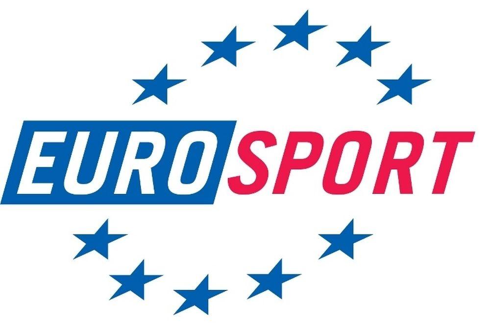 Από το Eurosport το Αυστραλιανό Όπεν