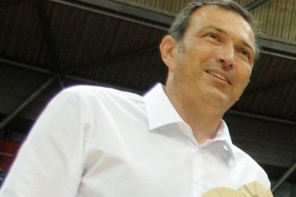 Πένθος στην ΚΚ Ζάγκρεμπ, νεκρός ο Ζόραν Σούτσεβιτς