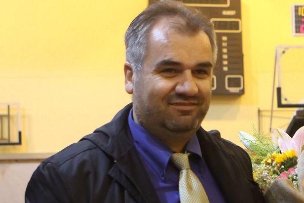 Γαμπιεράκης: «Είμαστε δίπλα σε αυτούς που έχουν ανάγκη»