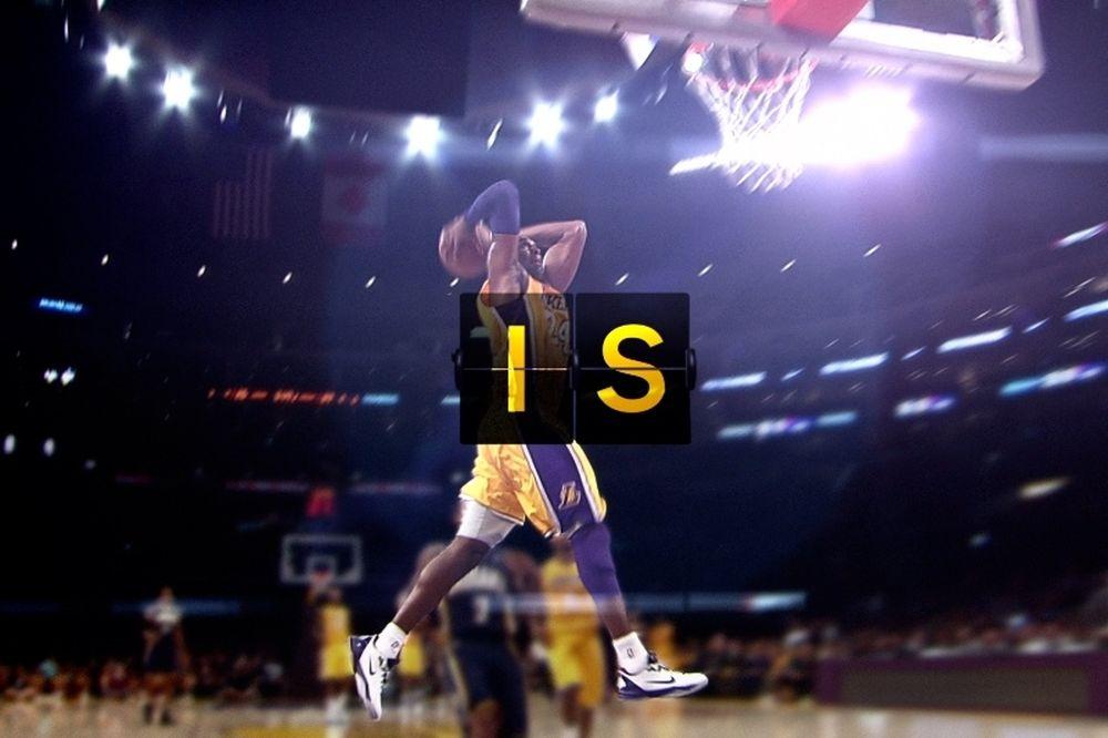 Η Nike Basketball παρουσιάζει την νέα ταινία «Count on Kobe» (photos)