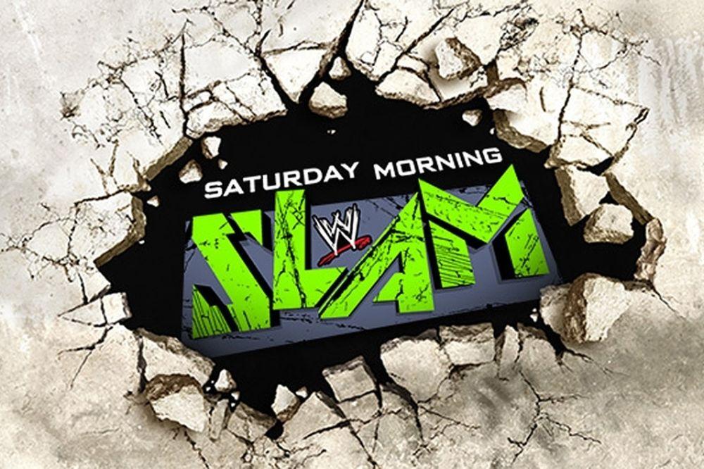 Saturday Morning Slam: Σαββατιάτικο «zig zag» (video)