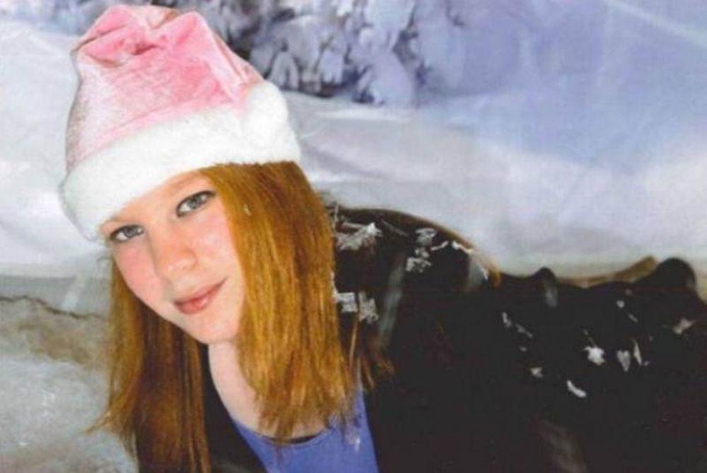 Φρίκη: Τη γνώρισε στο Facebook και την έκαψε ζωντανή