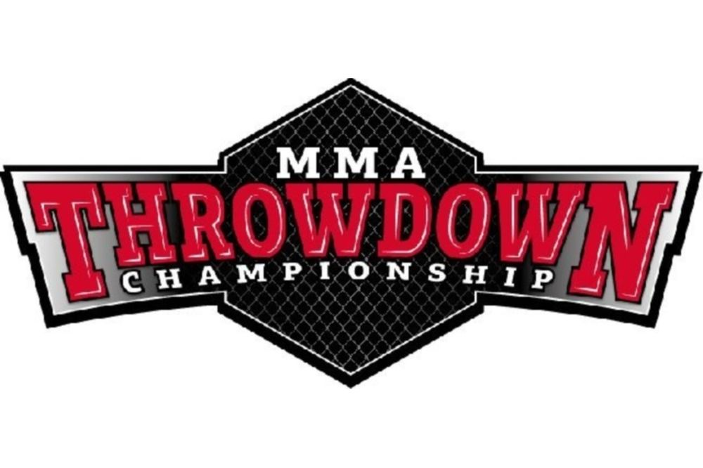 Throwdown MMA Championship 2: Η τελική κάρτα (photo)