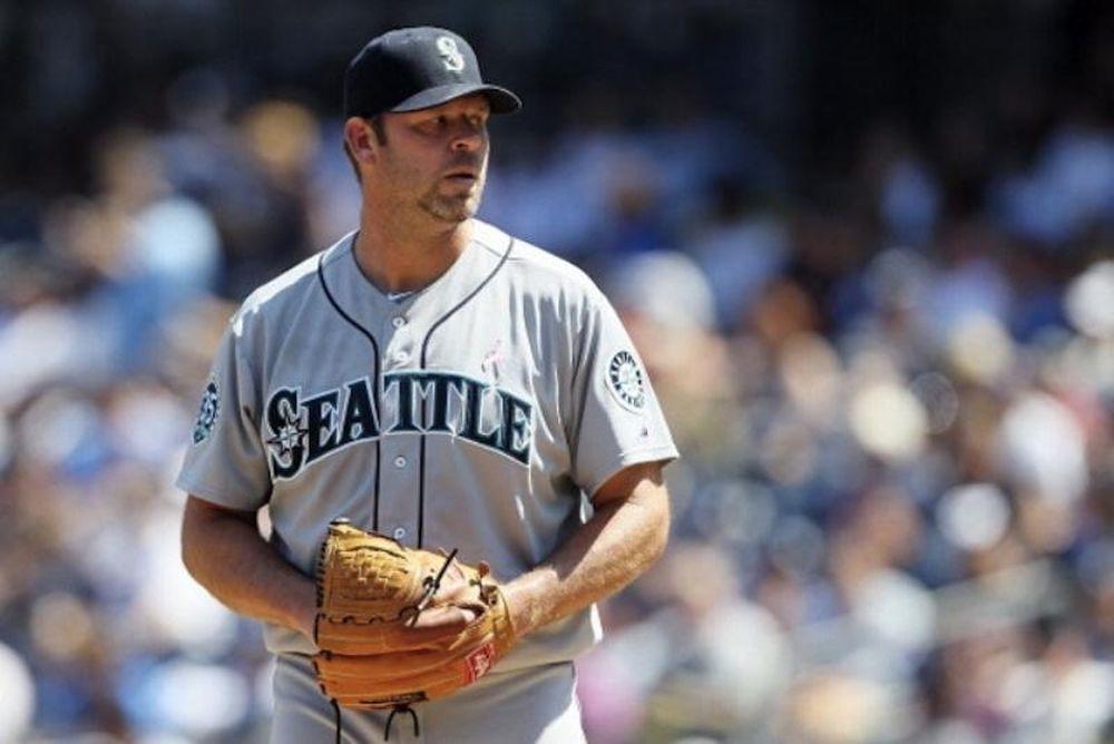 MLB: Τέλος εποχής για Millwood