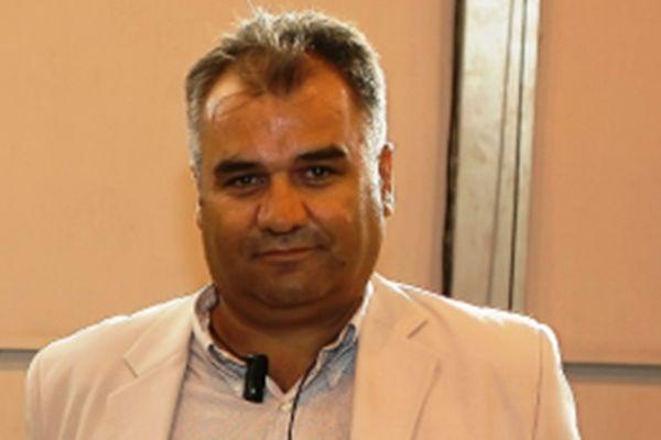 """Γαμπιεράκης: «Όλοι στο γήπεδο, για τη νίκη επί του Άρη και την """"Κιβωτό""""!»"""