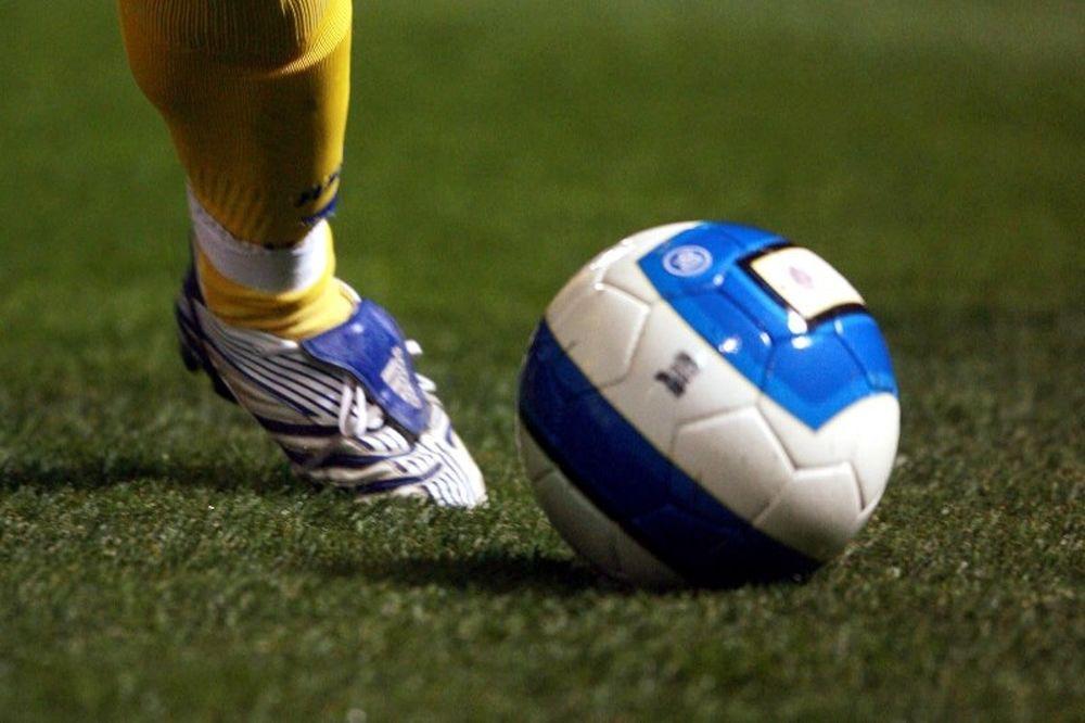 ΕΠΣΔΑ: Το πρόγραμμα και οι διαιτητές της 18ης αγωνιστικής
