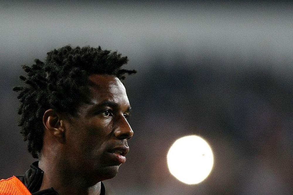 Λίνο: «Ήρθαν ποιοτικοί ποδοσφαιριστές»