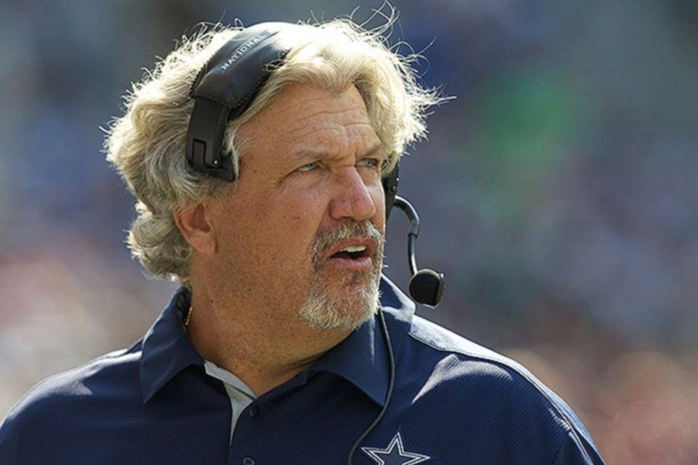 NFL: Πήραν Bob Ryan οι Σέιντς