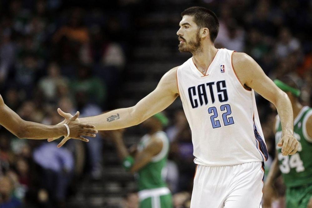 NBA: Τέλος το σερί των Σέλτικς (video)