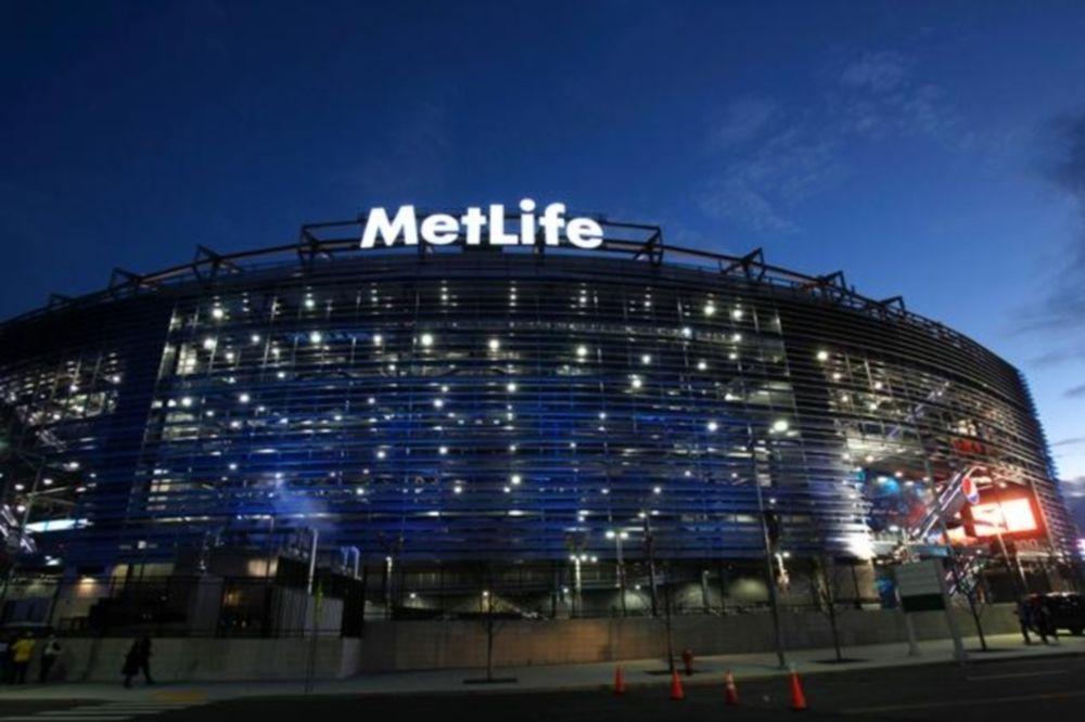 NFL: Περίπτωση σαββατιάτικου Super Bowl
