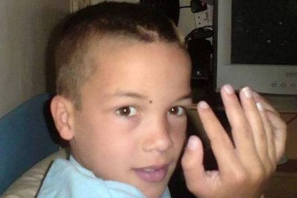 ΣΟΚ: 12χρονος αυτοκτόνησε γιατί η μητέρα του του πήρε το κινητό