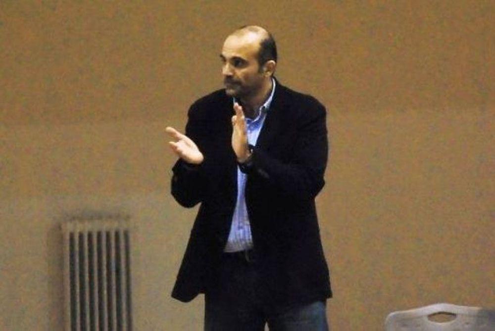 Χατζηκυριακίδης: «Δίκαιη επικράτηση των Πεύκων»