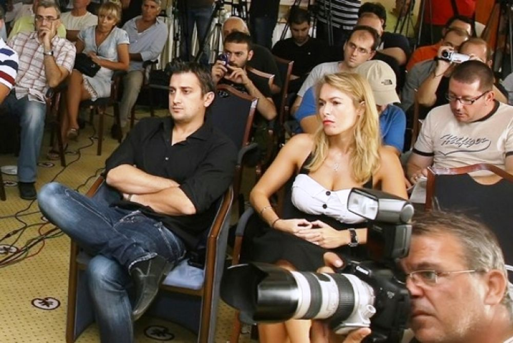 ΑΕΚ: Παραιτήθηκε ενοχλημένος ο Ηλιόπουλος