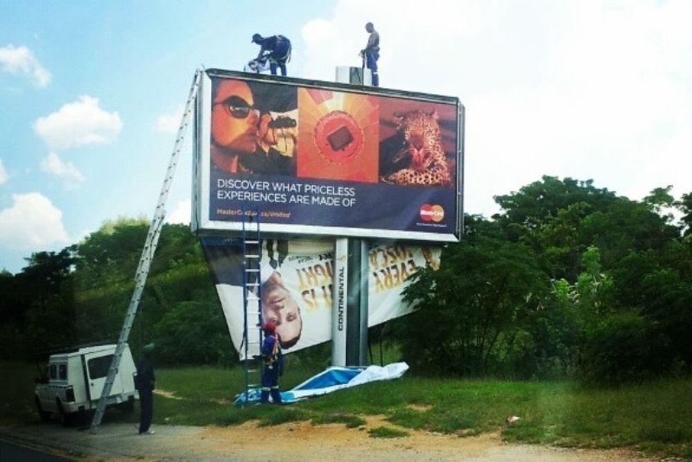 Κατέβηκε το πρώτο διαφημιστικό του Πιστόριους για τα Όσκαρ