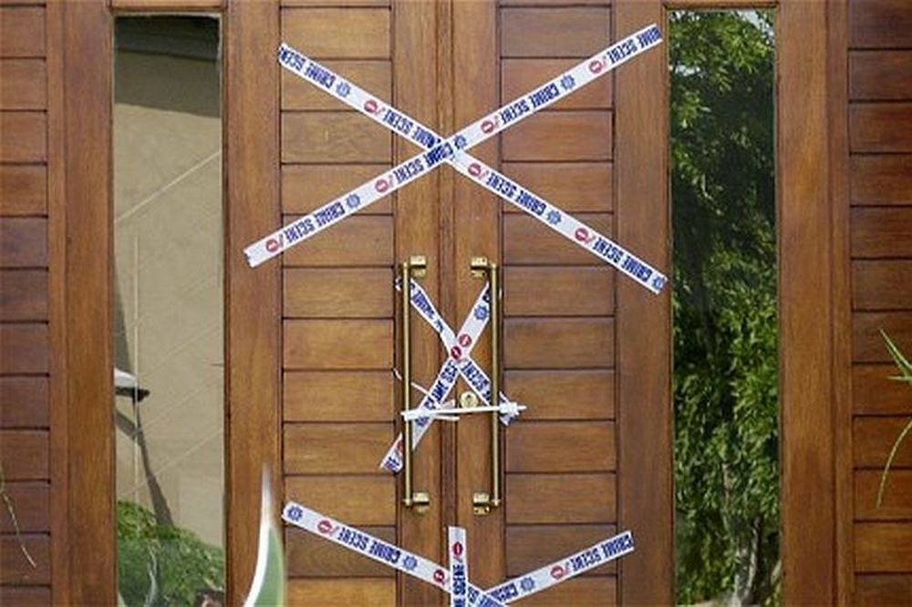 Δεν παίρνει θέση η ΟΕ της Νοτίου Αφρικής για Πιστόριους