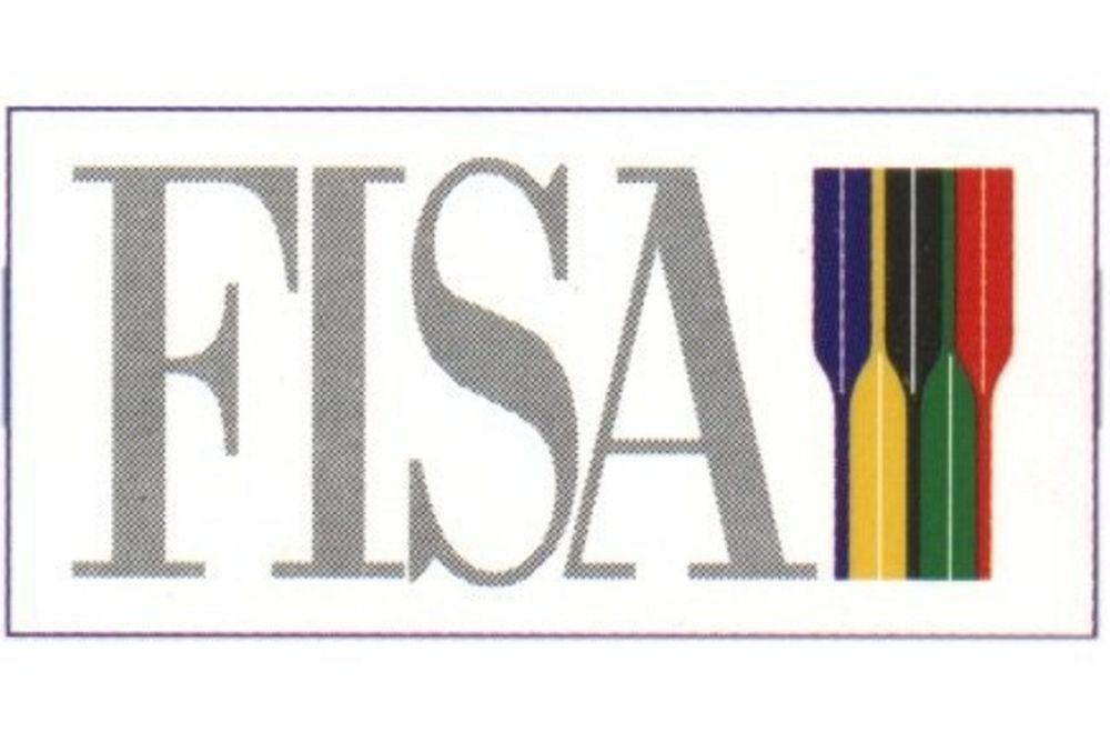 Κωπηλασία: Η FISA για το έκτακτο συνέδριο