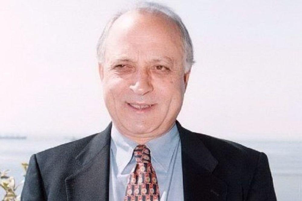 Αλεξόπουλος: «Πολύ καλή δουλειά στον ΠΑΟΚ»