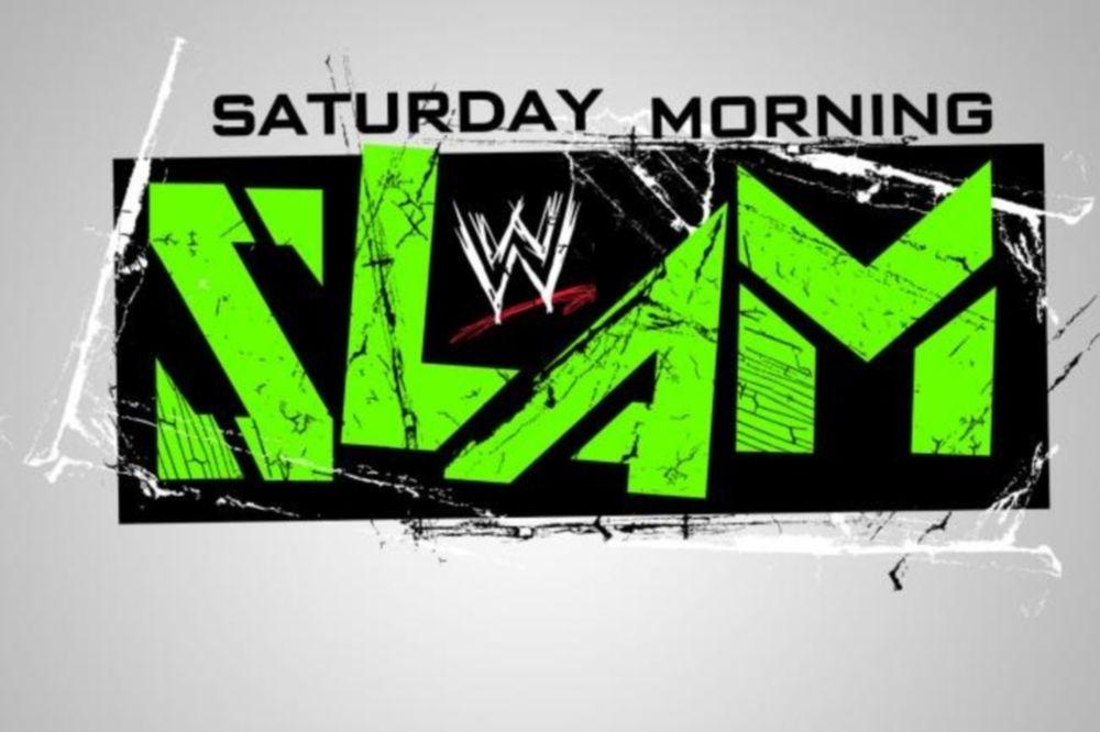 Saturday Morning Slam: Ο Sheamus των… παιδιών (video)