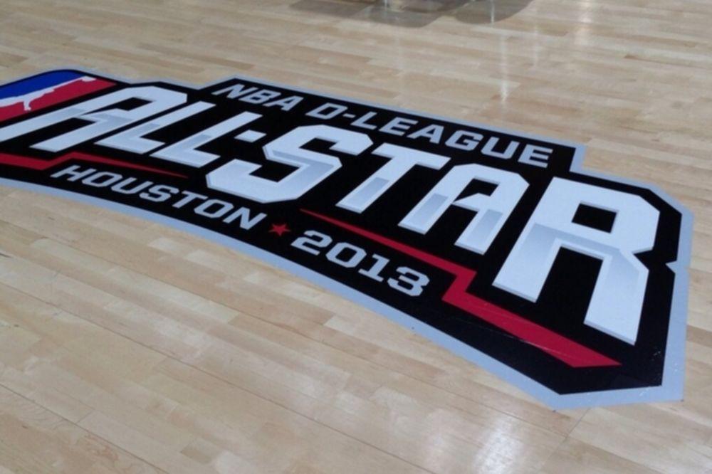 NBA All Star Game: Νίκη των Prospects (videos)