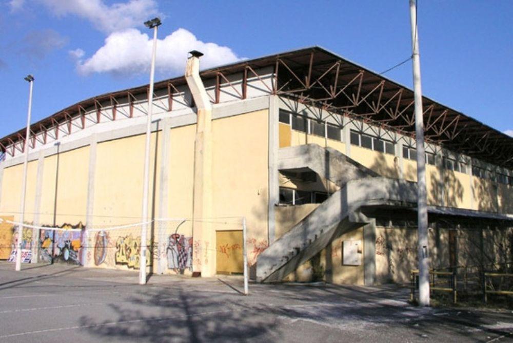 Α2 Γυναικών: Στις 14.00 το τζάμπολ στην Τρίπολη