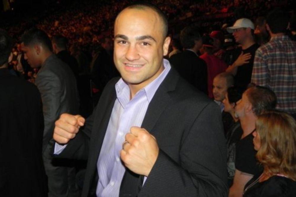 UFC: Παραδοχή ήττας από… Bellator
