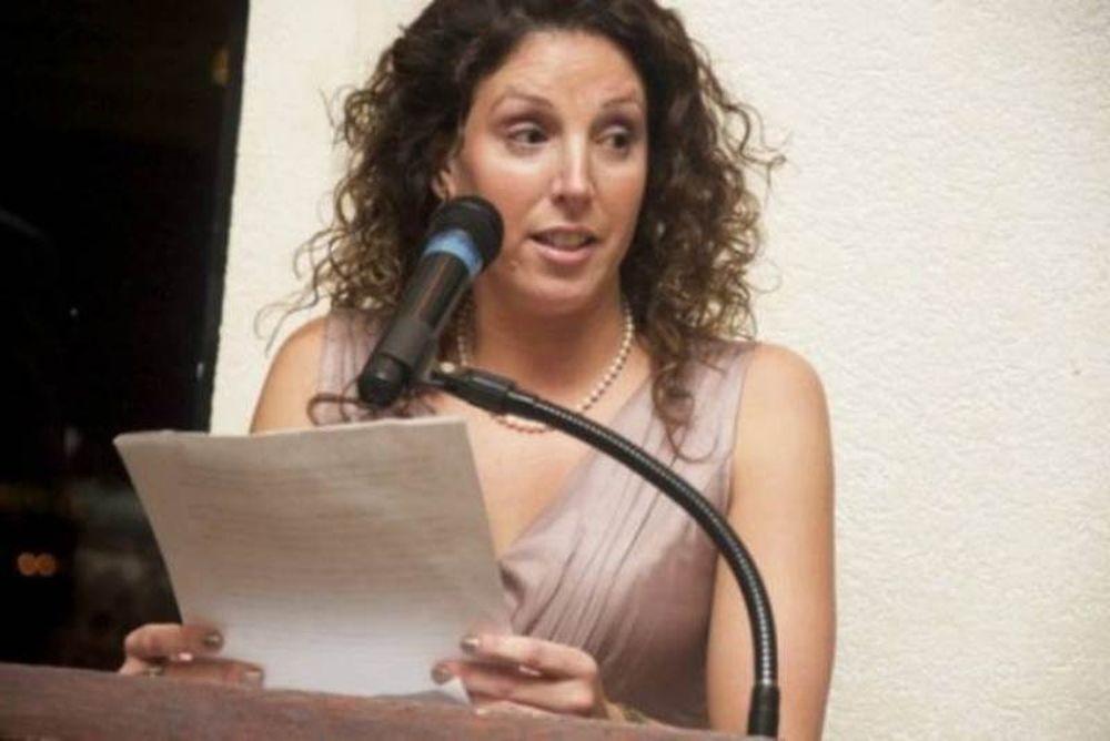 «Καθηγήτρια της χρονιάς» παραδέχθηκε ότι έκανε σεξ με μαθητή της!