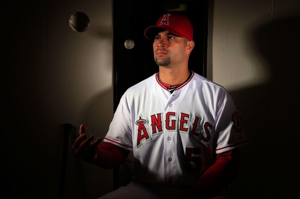 MLB: Αρχίζουν τα φιλικά προετοιμασίας