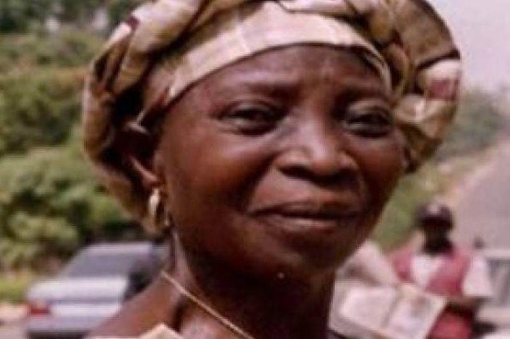 Η απίστευτη ιστορία μιας Νιγηριανής: Αναστήθηκε την ένατη ημέρα του θανάτου της!