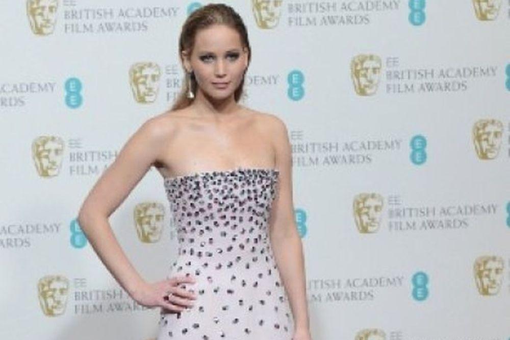 Jennifer Lawrence: Έπαθε νευρικό κλονισμό λόγω Oscar;