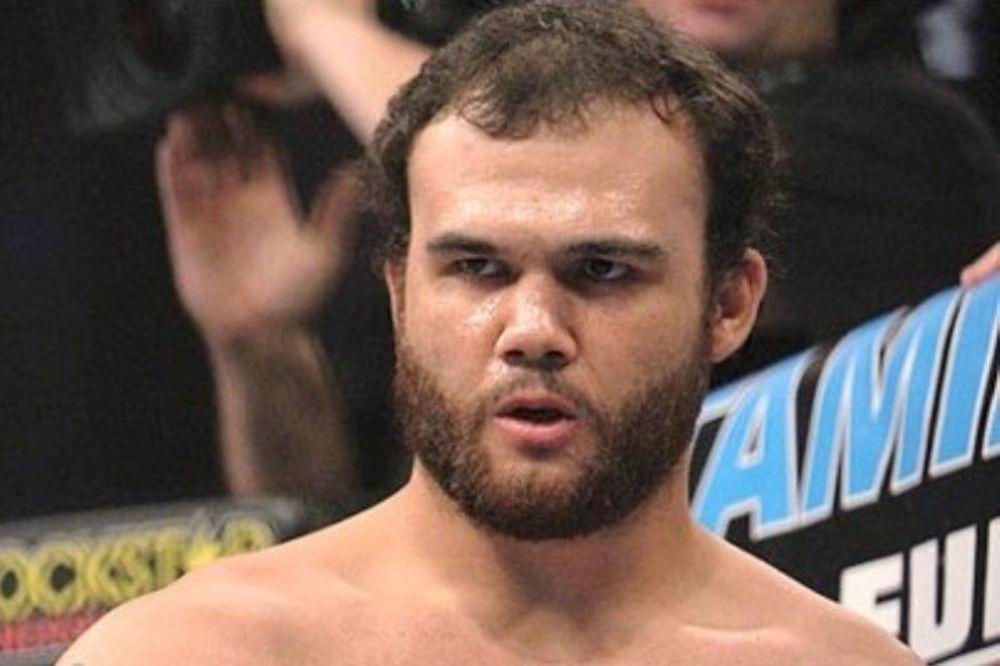 UFC 157: Πριμ για Lawler, Robertson, Bermudez και Grice (video)