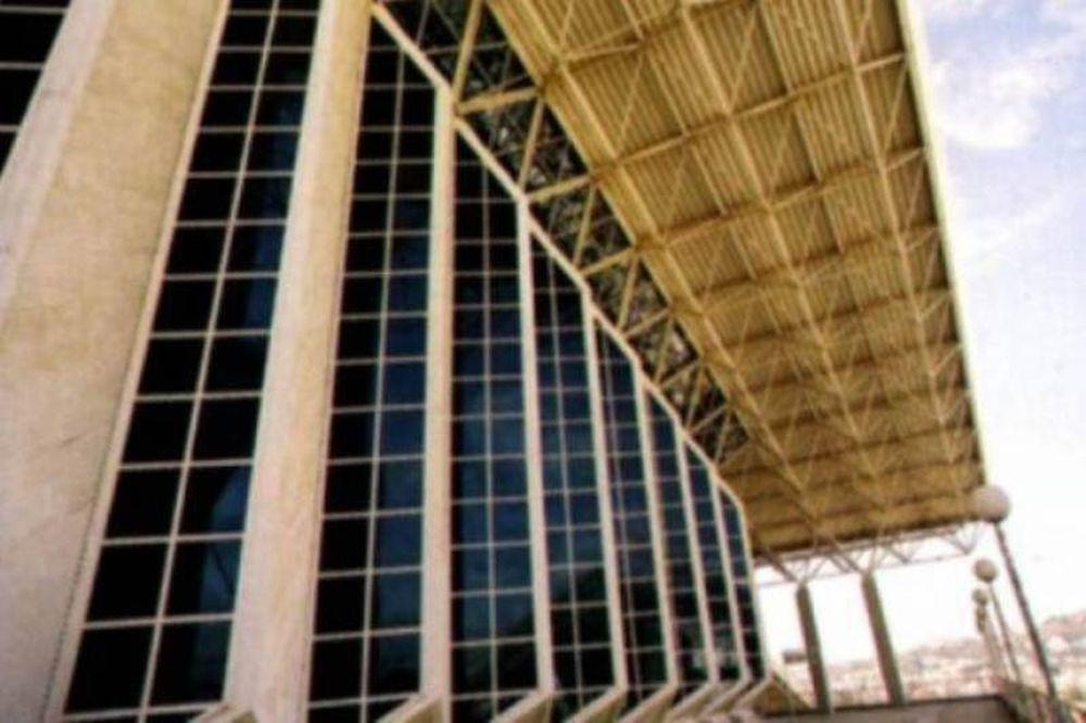 Εθνική Κορασίδων, Παγκορασίδων: Προπόνηση στο ΟΑΚΑ