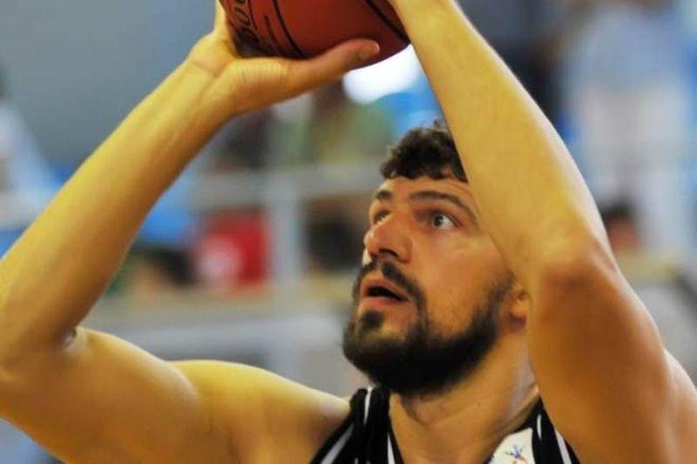 ΠΑΟΚ: Ξανά θεραπεία ο Παπαδόπουλος