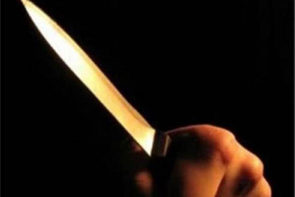 Βγήκαν τα μαχαίρια στην Στυλίδα