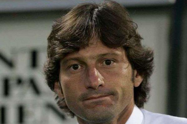 Λεονάρντο: «Δεν κινηθήκαμε για Ρούνεϊ»