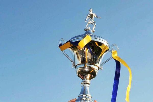 Κύπελλο Φωκίδας: Ο Ανδρούτσος την κούπα