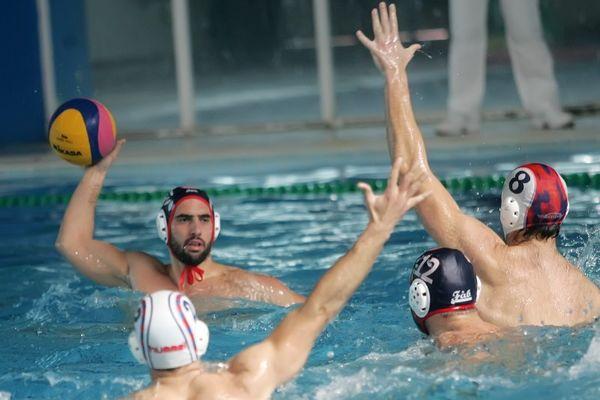 Ολυμπιακός: Νεανικός περίπατος, 24-2 τον ΝΟ Πατρών