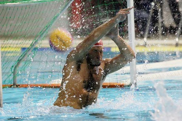 Δεληγιάννης: «Ο Ολυμπιακός κατακτά τον τίτλο, εάν...»