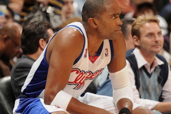 Επιστροφή στο NBA θέλει ο Μόμπλεϊ